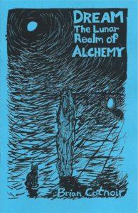 dream-lunar-realm-of-alchemy-cover