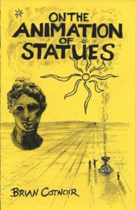 on-the-animation-of-statues-full-color-cover