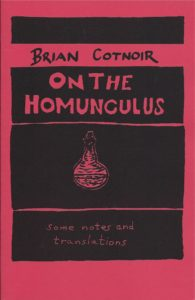 on-the-homunculus-cover