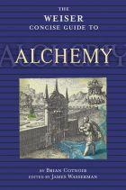 weiser-alchemy-cotnoir