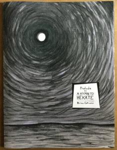 Khepri Press | The Alchemical Book Arts of Brian Cotnoir